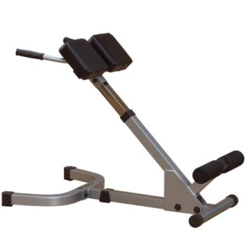 Powerline 45o Back Hyperextension