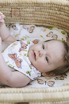 Beautiful Baby Products