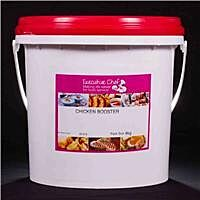 Executive Chef Chicken Booster 8Kg Halal
