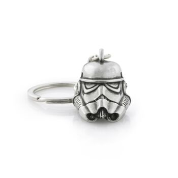 Key Chain - Imperial Stormtrooper