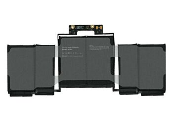"""NEW Battery A1964 for Apple MacBook Retina 13"""" A1989 Touch Bar 2018 and 2019"""