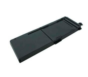 """A1309 Battery for MacBook Pro 17"""" Unibody A1297 2009 2010"""