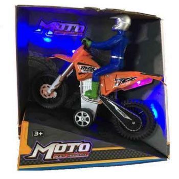 All Brands Toys