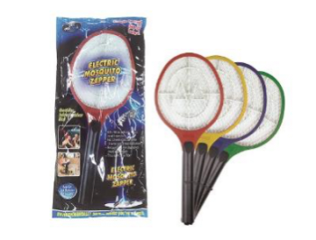Electric Mosquito Zapper As Seen on TV