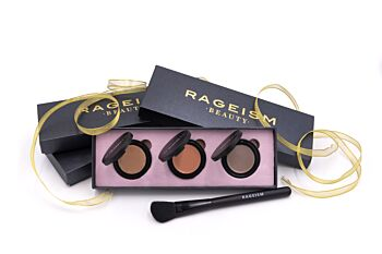 Rageismbeauty Blush & Bright Gift Pack