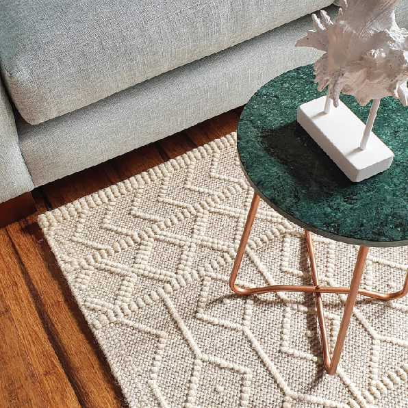 Natural Rugs Co